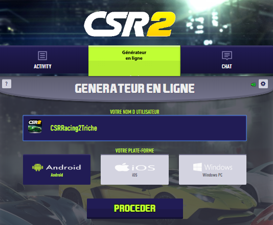 CSR Racing 2 triche, CSR Racing 2 astuce, CSR Racing 2 pirater, CSR Racing 2 jeu triche, CSR Racing 2 truc, CSR Racing 2 triche android, CSR Racing 2 tricher, CSR Racing 2 outil de triche, CSR Racing 2 gratuit Argent et Or, CSR Racing 2 illimite Argent et Or, CSR Racing 2 astuce android, CSR Racing 2 tricher jeu, CSR Racing 2 telecharger triche, CSR Racing 2 code de triche, CSR Racing 2 triche france, Comment tricher CSR Racing 2, CSR Racing 2 hack, CSR Racing 2 hack online, CSR Racing 2 hack apk, CSR Racing 2 mod online, how to hack CSR Racing 2 without verification, how to hack CSR Racing 2 no survey, CSR Racing 2 cheats codes, CSR Racing 2 cheats, CSR Racing 2 Mod apk, CSR Racing 2 hack Argent et Or, CSR Racing 2 unlimited Argent et Or, CSR Racing 2 hack android, CSR Racing 2 cheat Argent et Or, CSR Racing 2 tricks, CSR Racing 2 cheat unlimited Argent et Or, CSR Racing 2 free Argent et Or, CSR Racing 2 tips, CSR Racing 2 apk mod, CSR Racing 2 android hack, CSR Racing 2 apk cheats, mod CSR Racing 2, hack CSR Racing 2, cheats CSR Racing 2, CSR Racing 2 hacken, CSR Racing 2 beschummeln, CSR Racing 2 betrugen, CSR Racing 2 betrugen Argent et Or, CSR Racing 2 unbegrenzt Argent et Or, CSR Racing 2 Argent et Or frei, CSR Racing 2 hacken Argent et Or, CSR Racing 2 Argent et Or gratuito, CSR Racing 2 mod Argent et Or, CSR Racing 2 trucchi, CSR Racing 2 truffare, CSR Racing 2 enganar, CSR Racing 2 amaxa pros misthosi, CSR Racing 2 chakaro, CSR Racing 2 apati, CSR Racing 2 dorean Argent et Or, CSR Racing 2 hakata, CSR Racing 2 huijata, CSR Racing 2 vapaa Argent et Or, CSR Racing 2 gratis Argent et Or, CSR Racing 2 hacka, CSR Racing 2 jukse, CSR Racing 2 hakke, CSR Racing 2 hakiranje, CSR Racing 2 varati, CSR Racing 2 podvadet, CSR Racing 2 kramp, CSR Racing 2 plonk listkov, CSR Racing 2 hile, CSR Racing 2 ateşe atacaklar, CSR Racing 2 osidit, CSR Racing 2 csal, CSR Racing 2 csapkod, CSR Racing 2 curang, CSR Racing 2 snyde, CSR Racing 2 klove, CSR Racing 2 האק, CSR Racing 2 備忘, CSR Racing 2 哈克, CSR Racing 2 entrar, CSR Racing 2 cortar