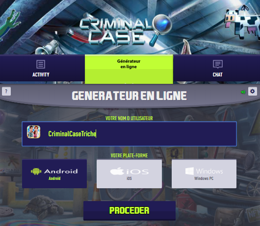 Criminal Case triche, Criminal Case astuce, Criminal Case pirater, Criminal Case jeu triche, Criminal Case truc, Criminal Case triche android, Criminal Case tricher, Criminal Case outil de triche, Criminal Case gratuit Pieces, Criminal Case illimite Pieces, Criminal Case astuce android, Criminal Case tricher jeu, Criminal Case telecharger triche, Criminal Case code de triche, Criminal Case triche france, Comment tricher Criminal Case, Criminal Case hack, Criminal Case hack online, Criminal Case hack apk, Criminal Case mod online, how to hack Criminal Case without verification, how to hack Criminal Case no survey, Criminal Case cheats codes, Criminal Case cheats, Criminal Case Mod apk, Criminal Case hack Pieces, Criminal Case unlimited Pieces, Criminal Case hack android, Criminal Case cheat Pieces, Criminal Case tricks, Criminal Case cheat unlimited Pieces, Criminal Case free Pieces, Criminal Case tips, Criminal Case apk mod, Criminal Case android hack, Criminal Case apk cheats, mod Criminal Case, hack Criminal Case, cheats Criminal Case, Criminal Case hacken, Criminal Case beschummeln, Criminal Case betrugen, Criminal Case betrugen Pieces, Criminal Case unbegrenzt Pieces, Criminal Case Pieces frei, Criminal Case hacken Pieces, Criminal Case Pieces gratuito, Criminal Case mod Pieces, Criminal Case trucchi, Criminal Case truffare, Criminal Case enganar, Criminal Case amaxa pros misthosi, Criminal Case chakaro, Criminal Case apati, Criminal Case dorean Pieces, Criminal Case hakata, Criminal Case huijata, Criminal Case vapaa Pieces, Criminal Case gratis Pieces, Criminal Case hacka, Criminal Case jukse, Criminal Case hakke, Criminal Case hakiranje, Criminal Case varati, Criminal Case podvadet, Criminal Case kramp, Criminal Case plonk listkov, Criminal Case hile, Criminal Case ateşe atacaklar, Criminal Case osidit, Criminal Case csal, Criminal Case csapkod, Criminal Case curang, Criminal Case snyde, Criminal Case klove, Criminal Case האק, Criminal Case 備忘, Criminal Case 哈克, Criminal Case entrar, Criminal Case cortar