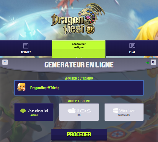 Dragon Nest M triche, Dragon Nest M astuce, Dragon Nest M pirater, Dragon Nest M jeu triche, Dragon Nest M truc, Dragon Nest M triche android, Dragon Nest M tricher, Dragon Nest M outil de triche, Dragon Nest M gratuit Diamants et DNPs, Dragon Nest M illimite Diamants et DNPs, Dragon Nest M astuce android, Dragon Nest M tricher jeu, Dragon Nest M telecharger triche, Dragon Nest M code de triche, Dragon Nest M triche france, Comment tricher Dragon Nest M, Dragon Nest M hack, Dragon Nest M hack online, Dragon Nest M hack apk, Dragon Nest M mod online, how to hack Dragon Nest M without verification, how to hack Dragon Nest M no survey, Dragon Nest M cheats codes, Dragon Nest M cheats, Dragon Nest M Mod apk, Dragon Nest M hack Diamants et DNPs, Dragon Nest M unlimited Diamants et DNPs, Dragon Nest M hack android, Dragon Nest M cheat Diamants et DNPs, Dragon Nest M tricks, Dragon Nest M cheat unlimited Diamants et DNPs, Dragon Nest M free Diamants et DNPs, Dragon Nest M tips, Dragon Nest M apk mod, Dragon Nest M android hack, Dragon Nest M apk cheats, mod Dragon Nest M, hack Dragon Nest M, cheats Dragon Nest M, Dragon Nest M hacken, Dragon Nest M beschummeln, Dragon Nest M betrugen, Dragon Nest M betrugen Diamants et DNPs, Dragon Nest M unbegrenzt Diamants et DNPs, Dragon Nest M Diamants et DNPs frei, Dragon Nest M hacken Diamants et DNPs, Dragon Nest M Diamants et DNPs gratuito, Dragon Nest M mod Diamants et DNPs, Dragon Nest M trucchi, Dragon Nest M truffare, Dragon Nest M enganar, Dragon Nest M amaxa pros misthosi, Dragon Nest M chakaro, Dragon Nest M apati, Dragon Nest M dorean Diamants et DNPs, Dragon Nest M hakata, Dragon Nest M huijata, Dragon Nest M vapaa Diamants et DNPs, Dragon Nest M gratis Diamants et DNPs, Dragon Nest M hacka, Dragon Nest M jukse, Dragon Nest M hakke, Dragon Nest M hakiranje, Dragon Nest M varati, Dragon Nest M podvadet, Dragon Nest M kramp, Dragon Nest M plonk listkov, Dragon Nest M hile, Dragon Nest M ateşe atacaklar, Dragon Nest M osidit, Dragon Nest M csal, Dragon Nest M csapkod, Dragon Nest M curang, Dragon Nest M snyde, Dragon Nest M klove, Dragon Nest M האק, Dragon Nest M 備忘, Dragon Nest M 哈克, Dragon Nest M entrar, Dragon Nest M cortar