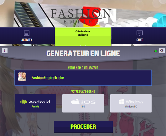 Fashion Empire triche, Fashion Empire astuce, Fashion Empire pirater, Fashion Empire jeu triche, Fashion Empire truc, Fashion Empire triche android, Fashion Empire tricher, Fashion Empire outil de triche, Fashion Empire gratuit Gemmes et Argent, Fashion Empire illimite Gemmes et Argent, Fashion Empire astuce android, Fashion Empire tricher jeu, Fashion Empire telecharger triche, Fashion Empire code de triche, Fashion Empire triche france, Comment tricher Fashion Empire, Fashion Empire hack, Fashion Empire hack online, Fashion Empire hack apk, Fashion Empire mod online, how to hack Fashion Empire without verification, how to hack Fashion Empire no survey, Fashion Empire cheats codes, Fashion Empire cheats, Fashion Empire Mod apk, Fashion Empire hack Gemmes et Argent, Fashion Empire unlimited Gemmes et Argent, Fashion Empire hack android, Fashion Empire cheat Gemmes et Argent, Fashion Empire tricks, Fashion Empire cheat unlimited Gemmes et Argent, Fashion Empire free Gemmes et Argent, Fashion Empire tips, Fashion Empire apk mod, Fashion Empire android hack, Fashion Empire apk cheats, mod Fashion Empire, hack Fashion Empire, cheats Fashion Empire, Fashion Empire hacken, Fashion Empire beschummeln, Fashion Empire betrugen, Fashion Empire betrugen Gemmes et Argent, Fashion Empire unbegrenzt Gemmes et Argent, Fashion Empire Gemmes et Argent frei, Fashion Empire hacken Gemmes et Argent, Fashion Empire Gemmes et Argent gratuito, Fashion Empire mod Gemmes et Argent, Fashion Empire trucchi, Fashion Empire truffare, Fashion Empire enganar, Fashion Empire amaxa pros misthosi, Fashion Empire chakaro, Fashion Empire apati, Fashion Empire dorean Gemmes et Argent, Fashion Empire hakata, Fashion Empire huijata, Fashion Empire vapaa Gemmes et Argent, Fashion Empire gratis Gemmes et Argent, Fashion Empire hacka, Fashion Empire jukse, Fashion Empire hakke, Fashion Empire hakiranje, Fashion Empire varati, Fashion Empire podvadet, Fashion Empire kramp, Fashion Empire plonk listkov, Fashion Empire hile, Fashion Empire ateşe atacaklar, Fashion Empire osidit, Fashion Empire csal, Fashion Empire csapkod, Fashion Empire curang, Fashion Empire snyde, Fashion Empire klove, Fashion Empire האק, Fashion Empire 備忘, Fashion Empire 哈克, Fashion Empire entrar, Fashion Empire cortar