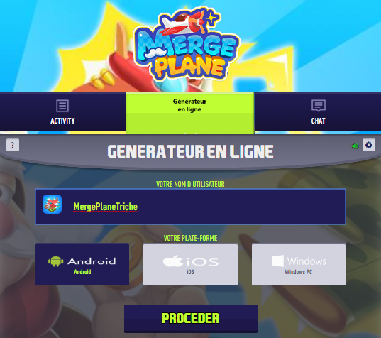 """Merge Plane triche, Merge Plane astuce, Merge Plane pirater, Merge Plane jeu triche, Merge Plane truc, Merge Plane triche android, Merge Plane tricher, Merge Plane outil de triche, Merge Plane gratuit Diamants, Merge Plane illimite Diamants, Merge Plane astuce android, Merge Plane tricher jeu, Merge Plane telecharger triche, Merge Plane code de triche, Merge Plane triche france, Comment tricher Merge Plane, Merge Plane hack, Merge Plane hack online, Merge Plane hack apk, Merge Plane mod online, how to hack Merge Plane without verification, how to hack Merge Plane no survey, Merge Plane cheats codes, Merge Plane cheats, Merge Plane Mod apk, Merge Plane hack Diamants, Merge Plane unlimited Diamants, Merge Plane hack android, Merge Plane cheat Diamants, Merge Plane tricks, Merge Plane cheat unlimited Diamants, Merge Plane free Diamants, Merge Plane tips, Merge Plane apk mod, Merge Plane android hack, Merge Plane apk cheats, mod Merge Plane, hack Merge Plane, cheats Merge Plane, Merge Plane hacken, Merge Plane beschummeln, Merge Plane betrugen, Merge Plane betrugen Diamants, Merge Plane unbegrenzt Diamants, Merge Plane Diamants frei, Merge Plane hacken Diamants, Merge Plane Diamants gratuito, Merge Plane mod Diamants, Merge Plane trucchi, Merge Plane truffare, Merge Plane enganar, Merge Plane amaxa pros misthosi, Merge Plane chakaro, Merge Plane apati, Merge Plane dorean Diamants, Merge Plane hakata, Merge Plane huijata, Merge Plane vapaa Diamants, Merge Plane gratis Diamants, Merge Plane hacka, Merge Plane jukse, Merge Plane hakke, Merge Plane hakiranje, Merge Plane varati, Merge Plane podvadet, Merge Plane kramp, Merge Plane plonk listkov, Merge Plane hile, Merge Plane ateşe atacaklar, Merge Plane osidit, Merge Plane csal, Merge Plane csapkod, Merge Plane curang, Merge Plane snyde, Merge Plane klove, Merge Plane האק, Merge Plane 備忘, Merge Plane 哈克, Merge Plane entrar, Merge Plane cortar"
