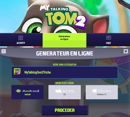 My Talking Tom 2 triche, My Talking Tom 2 astuce, My Talking Tom 2 pirater, My Talking Tom 2 jeu triche, My Talking Tom 2 truc, My Talking Tom 2 triche android, My Talking Tom 2 tricher, My Talking Tom 2 outil de triche, My Talking Tom 2 gratuit Pieces, My Talking Tom 2 illimite Pieces, My Talking Tom 2 astuce android, My Talking Tom 2 tricher jeu, My Talking Tom 2 telecharger triche, My Talking Tom 2 code de triche, My Talking Tom 2 triche france, Comment tricher My Talking Tom 2, My Talking Tom 2 hack, My Talking Tom 2 hack online, My Talking Tom 2 hack apk, My Talking Tom 2 mod online, how to hack My Talking Tom 2 without verification, how to hack My Talking Tom 2 no survey, My Talking Tom 2 cheats codes, My Talking Tom 2 cheats, My Talking Tom 2 Mod apk, My Talking Tom 2 hack Pieces, My Talking Tom 2 unlimited Pieces, My Talking Tom 2 hack android, My Talking Tom 2 cheat Pieces, My Talking Tom 2 tricks, My Talking Tom 2 cheat unlimited Pieces, My Talking Tom 2 free Pieces, My Talking Tom 2 tips, My Talking Tom 2 apk mod, My Talking Tom 2 android hack, My Talking Tom 2 apk cheats, mod My Talking Tom 2, hack My Talking Tom 2, cheats My Talking Tom 2, My Talking Tom 2 hacken, My Talking Tom 2 beschummeln, My Talking Tom 2 betrugen, My Talking Tom 2 betrugen Pieces, My Talking Tom 2 unbegrenzt Pieces, My Talking Tom 2 Pieces frei, My Talking Tom 2 hacken Pieces, My Talking Tom 2 Pieces gratuito, My Talking Tom 2 mod Pieces, My Talking Tom 2 trucchi, My Talking Tom 2 truffare, My Talking Tom 2 enganar, My Talking Tom 2 amaxa pros misthosi, My Talking Tom 2 chakaro, My Talking Tom 2 apati, My Talking Tom 2 dorean Pieces, My Talking Tom 2 hakata, My Talking Tom 2 huijata, My Talking Tom 2 vapaa Pieces, My Talking Tom 2 gratis Pieces, My Talking Tom 2 hacka, My Talking Tom 2 jukse, My Talking Tom 2 hakke, My Talking Tom 2 hakiranje, My Talking Tom 2 varati, My Talking Tom 2 podvadet, My Talking Tom 2 kramp, My Talking Tom 2 plonk listkov, My Talking Tom 2 hile, My Talking Tom 2 ateşe atacaklar, My Talking Tom 2 osidit, My Talking Tom 2 csal, My Talking Tom 2 csapkod, My Talking Tom 2 curang, My Talking Tom 2 snyde, My Talking Tom 2 klove, My Talking Tom 2 האק, My Talking Tom 2 備忘, My Talking Tom 2 哈克, My Talking Tom 2 entrar, My Talking Tom 2 cortar