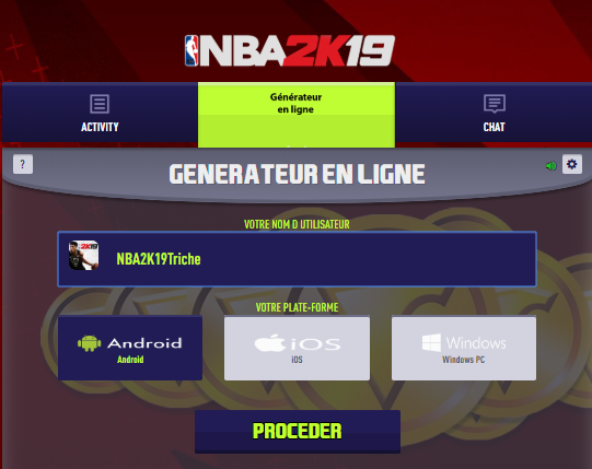 NBA 2K19 triche, NBA 2K19 astuce, NBA 2K19 pirater, NBA 2K19 jeu triche, NBA 2K19 truc, NBA 2K19 triche android, NBA 2K19 tricher, NBA 2K19 outil de triche, NBA 2K19 gratuit VC, NBA 2K19 illimite VC, NBA 2K19 astuce android, NBA 2K19 tricher jeu, NBA 2K19 telecharger triche, NBA 2K19 code de triche, NBA 2K19 triche france, Comment tricher NBA 2K19, NBA 2K19 hack, NBA 2K19 hack online, NBA 2K19 hack apk, NBA 2K19 mod online, how to hack NBA 2K19 without verification, how to hack NBA 2K19 no survey, NBA 2K19 cheats codes, NBA 2K19 cheats, NBA 2K19 Mod apk, NBA 2K19 hack VC, NBA 2K19 unlimited VC, NBA 2K19 hack android, NBA 2K19 cheat VC, NBA 2K19 tricks, NBA 2K19 cheat unlimited VC, NBA 2K19 free VC, NBA 2K19 tips, NBA 2K19 apk mod, NBA 2K19 android hack, NBA 2K19 apk cheats, mod NBA 2K19, hack NBA 2K19, cheats NBA 2K19, NBA 2K19 hacken, NBA 2K19 beschummeln, NBA 2K19 betrugen, NBA 2K19 betrugen VC, NBA 2K19 unbegrenzt VC, NBA 2K19 VC frei, NBA 2K19 hacken VC, NBA 2K19 VC gratuito, NBA 2K19 mod VC, NBA 2K19 trucchi, NBA 2K19 truffare, NBA 2K19 enganar, NBA 2K19 amaxa pros misthosi, NBA 2K19 chakaro, NBA 2K19 apati, NBA 2K19 dorean VC, NBA 2K19 hakata, NBA 2K19 huijata, NBA 2K19 vapaa VC, NBA 2K19 gratis VC, NBA 2K19 hacka, NBA 2K19 jukse, NBA 2K19 hakke, NBA 2K19 hakiranje, NBA 2K19 varati, NBA 2K19 podvadet, NBA 2K19 kramp, NBA 2K19 plonk listkov, NBA 2K19 hile, NBA 2K19 ateşe atacaklar, NBA 2K19 osidit, NBA 2K19 csal, NBA 2K19 csapkod, NBA 2K19 curang, NBA 2K19 snyde, NBA 2K19 klove, NBA 2K19 האק, NBA 2K19 備忘, NBA 2K19 哈克, NBA 2K19 entrar, NBA 2K19 cortar