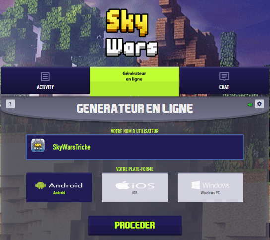 Sky Wars triche, Sky Wars astuce, Sky Wars pirater, Sky Wars jeu triche, Sky Wars truc, Sky Wars triche android, Sky Wars tricher, Sky Wars outil de triche, Sky Wars gratuit Bcubes, Sky Wars illimite Bcubes, Sky Wars astuce android, Sky Wars tricher jeu, Sky Wars telecharger triche, Sky Wars code de triche, Sky Wars triche france, Comment tricher Sky Wars, Sky Wars hack, Sky Wars hack online, Sky Wars hack apk, Sky Wars mod online, how to hack Sky Wars without verification, how to hack Sky Wars no survey, Sky Wars cheats codes, Sky Wars cheats, Sky Wars Mod apk, Sky Wars hack Bcubes, Sky Wars unlimited Bcubes, Sky Wars hack android, Sky Wars cheat Bcubes, Sky Wars tricks, Sky Wars cheat unlimited Bcubes, Sky Wars free Bcubes, Sky Wars tips, Sky Wars apk mod, Sky Wars android hack, Sky Wars apk cheats, mod Sky Wars, hack Sky Wars, cheats Sky Wars, Sky Wars hacken, Sky Wars beschummeln, Sky Wars betrugen, Sky Wars betrugen Bcubes, Sky Wars unbegrenzt Bcubes, Sky Wars Bcubes frei, Sky Wars hacken Bcubes, Sky Wars Bcubes gratuito, Sky Wars mod Bcubes, Sky Wars trucchi, Sky Wars truffare, Sky Wars enganar, Sky Wars amaxa pros misthosi, Sky Wars chakaro, Sky Wars apati, Sky Wars dorean Bcubes, Sky Wars hakata, Sky Wars huijata, Sky Wars vapaa Bcubes, Sky Wars gratis Bcubes, Sky Wars hacka, Sky Wars jukse, Sky Wars hakke, Sky Wars hakiranje, Sky Wars varati, Sky Wars podvadet, Sky Wars kramp, Sky Wars plonk listkov, Sky Wars hile, Sky Wars ateşe atacaklar, Sky Wars osidit, Sky Wars csal, Sky Wars csapkod, Sky Wars curang, Sky Wars snyde, Sky Wars klove, Sky Wars האק, Sky Wars 備忘, Sky Wars 哈克, Sky Wars entrar, Sky Wars cortar