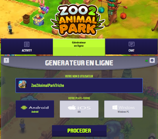 Zoo 2 Animal Park triche, Zoo 2 Animal Park astuce, Zoo 2 Animal Park pirater, Zoo 2 Animal Park jeu triche, Zoo 2 Animal Park truc, Zoo 2 Animal Park triche android, Zoo 2 Animal Park tricher, Zoo 2 Animal Park outil de triche, Zoo 2 Animal Park gratuit Diamants et Pieces, Zoo 2 Animal Park illimite Diamants et Pieces, Zoo 2 Animal Park astuce android, Zoo 2 Animal Park tricher jeu, Zoo 2 Animal Park telecharger triche, Zoo 2 Animal Park code de triche, Zoo 2 Animal Park triche france, Comment tricher Zoo 2 Animal Park, Zoo 2 Animal Park hack, Zoo 2 Animal Park hack online, Zoo 2 Animal Park hack apk, Zoo 2 Animal Park mod online, how to hack Zoo 2 Animal Park without verification, how to hack Zoo 2 Animal Park no survey, Zoo 2 Animal Park cheats codes, Zoo 2 Animal Park cheats, Zoo 2 Animal Park Mod apk, Zoo 2 Animal Park hack Diamants et Pieces, Zoo 2 Animal Park unlimited Diamants et Pieces, Zoo 2 Animal Park hack android, Zoo 2 Animal Park cheat Diamants et Pieces, Zoo 2 Animal Park tricks, Zoo 2 Animal Park cheat unlimited Diamants et Pieces, Zoo 2 Animal Park free Diamants et Pieces, Zoo 2 Animal Park tips, Zoo 2 Animal Park apk mod, Zoo 2 Animal Park android hack, Zoo 2 Animal Park apk cheats, mod Zoo 2 Animal Park, hack Zoo 2 Animal Park, cheats Zoo 2 Animal Park, Zoo 2 Animal Park hacken, Zoo 2 Animal Park beschummeln, Zoo 2 Animal Park betrugen, Zoo 2 Animal Park betrugen Diamants et Pieces, Zoo 2 Animal Park unbegrenzt Diamants et Pieces, Zoo 2 Animal Park Diamants et Pieces frei, Zoo 2 Animal Park hacken Diamants et Pieces, Zoo 2 Animal Park Diamants et Pieces gratuito, Zoo 2 Animal Park mod Diamants et Pieces, Zoo 2 Animal Park trucchi, Zoo 2 Animal Park truffare, Zoo 2 Animal Park enganar, Zoo 2 Animal Park amaxa pros misthosi, Zoo 2 Animal Park chakaro, Zoo 2 Animal Park apati, Zoo 2 Animal Park dorean Diamants et Pieces, Zoo 2 Animal Park hakata, Zoo 2 Animal Park huijata, Zoo 2 Animal Park vapaa Diamants et Pieces, Zoo 2 Animal Park gratis Diamants et Pieces, Zoo 2 Animal Park hacka, Zoo 2 Animal Park jukse, Zoo 2 Animal Park hakke, Zoo 2 Animal Park hakiranje, Zoo 2 Animal Park varati, Zoo 2 Animal Park podvadet, Zoo 2 Animal Park kramp, Zoo 2 Animal Park plonk listkov, Zoo 2 Animal Park hile, Zoo 2 Animal Park ateşe atacaklar, Zoo 2 Animal Park osidit, Zoo 2 Animal Park csal, Zoo 2 Animal Park csapkod, Zoo 2 Animal Park curang, Zoo 2 Animal Park snyde, Zoo 2 Animal Park klove, Zoo 2 Animal Park האק, Zoo 2 Animal Park 備忘, Zoo 2 Animal Park 哈克, Zoo 2 Animal Park entrar, Zoo 2 Animal Park cortar