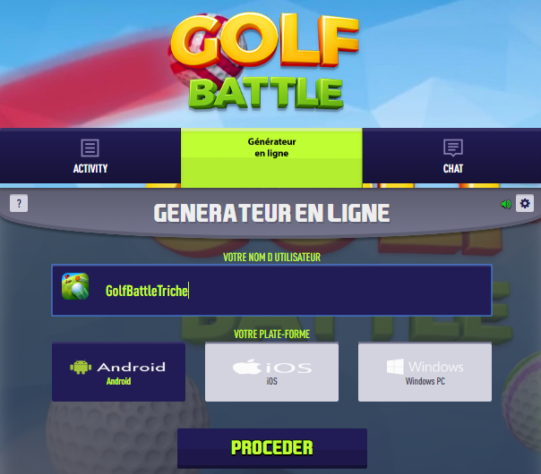 Golf Battle triche, Golf Battle astuce, Golf Battle pirater, Golf Battle jeu triche, Golf Battle truc, Golf Battle triche android, Golf Battle tricher, Golf Battle outil de triche, Golf Battle gratuit Gemmes et Pieces, Golf Battle illimite Gemmes et Pieces, Golf Battle astuce android, Golf Battle tricher jeu, Golf Battle telecharger triche, Golf Battle code de triche, Golf Battle triche france, Comment tricher Golf Battle, Golf Battle hack, Golf Battle hack online, Golf Battle hack apk, Golf Battle mod online, how to hack Golf Battle without verification, how to hack Golf Battle no survey, Golf Battle cheats codes, Golf Battle cheats, Golf Battle Mod apk, Golf Battle hack Gemmes et Pieces, Golf Battle unlimited Gemmes et Pieces, Golf Battle hack android, Golf Battle cheat Gemmes et Pieces, Golf Battle tricks, Golf Battle cheat unlimited Gemmes et Pieces, Golf Battle free Gemmes et Pieces, Golf Battle tips, Golf Battle apk mod, Golf Battle android hack, Golf Battle apk cheats, mod Golf Battle, hack Golf Battle, cheats Golf Battle, Golf Battle hacken, Golf Battle beschummeln, Golf Battle betrugen, Golf Battle betrugen Gemmes et Pieces, Golf Battle unbegrenzt Gemmes et Pieces, Golf Battle Gemmes et Pieces frei, Golf Battle hacken Gemmes et Pieces, Golf Battle Gemmes et Pieces gratuito, Golf Battle mod Gemmes et Pieces, Golf Battle trucchi, Golf Battle truffare, Golf Battle enganar, Golf Battle amaxa pros misthosi, Golf Battle chakaro, Golf Battle apati, Golf Battle dorean Gemmes et Pieces, Golf Battle hakata, Golf Battle huijata, Golf Battle vapaa Gemmes et Pieces, Golf Battle gratis Gemmes et Pieces, Golf Battle hacka, Golf Battle jukse, Golf Battle hakke, Golf Battle hakiranje, Golf Battle varati, Golf Battle podvadet, Golf Battle kramp, Golf Battle plonk listkov, Golf Battle hile, Golf Battle ateşe atacaklar, Golf Battle osidit, Golf Battle csal, Golf Battle csapkod, Golf Battle curang, Golf Battle snyde, Golf Battle klove, Golf Battle האק, Golf Battle 備忘, Golf Battle 哈克, Golf Battle entrar, Golf Battle cortar