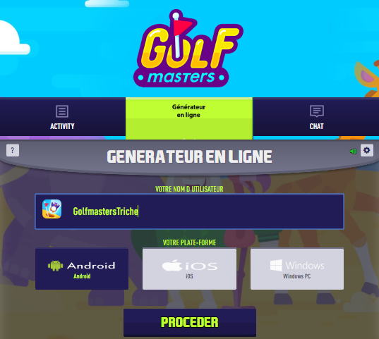 Golfmasters triche, Golfmasters astuce, Golfmasters pirater, Golfmasters jeu triche, Golfmasters truc, Golfmasters triche android, Golfmasters tricher, Golfmasters outil de triche, Golfmasters gratuit Pieces, Golfmasters illimite Pieces, Golfmasters astuce android, Golfmasters tricher jeu, Golfmasters telecharger triche, Golfmasters code de triche, Golfmasters triche france, Comment tricher Golfmasters, Golfmasters hack, Golfmasters hack online, Golfmasters hack apk, Golfmasters mod online, how to hack Golfmasters without verification, how to hack Golfmasters no survey, Golfmasters cheats codes, Golfmasters cheats, Golfmasters Mod apk, Golfmasters hack Pieces, Golfmasters unlimited Pieces, Golfmasters hack android, Golfmasters cheat Pieces, Golfmasters tricks, Golfmasters cheat unlimited Pieces, Golfmasters free Pieces, Golfmasters tips, Golfmasters apk mod, Golfmasters android hack, Golfmasters apk cheats, mod Golfmasters, hack Golfmasters, cheats Golfmasters, Golfmasters hacken, Golfmasters beschummeln, Golfmasters betrugen, Golfmasters betrugen Pieces, Golfmasters unbegrenzt Pieces, Golfmasters Pieces frei, Golfmasters hacken Pieces, Golfmasters Pieces gratuito, Golfmasters mod Pieces, Golfmasters trucchi, Golfmasters truffare, Golfmasters enganar, Golfmasters amaxa pros misthosi, Golfmasters chakaro, Golfmasters apati, Golfmasters dorean Pieces, Golfmasters hakata, Golfmasters huijata, Golfmasters vapaa Pieces, Golfmasters gratis Pieces, Golfmasters hacka, Golfmasters jukse, Golfmasters hakke, Golfmasters hakiranje, Golfmasters varati, Golfmasters podvadet, Golfmasters kramp, Golfmasters plonk listkov, Golfmasters hile, Golfmasters ateşe atacaklar, Golfmasters osidit, Golfmasters csal, Golfmasters csapkod, Golfmasters curang, Golfmasters snyde, Golfmasters klove, Golfmasters האק, Golfmasters 備忘, Golfmasters 哈克, Golfmasters entrar, Golfmasters cortar