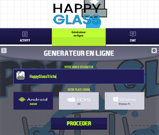 Happy Glass triche, Happy Glass astuce, Happy Glass pirater, Happy Glass jeu triche, Happy Glass truc, Happy Glass triche android, Happy Glass tricher, Happy Glass outil de triche, Happy Glass gratuit Pieces, Happy Glass illimite Pieces, Happy Glass astuce android, Happy Glass tricher jeu, Happy Glass telecharger triche, Happy Glass code de triche, Happy Glass triche france, Comment tricher Happy Glass, Happy Glass hack, Happy Glass hack online, Happy Glass hack apk, Happy Glass mod online, how to hack Happy Glass without verification, how to hack Happy Glass no survey, Happy Glass cheats codes, Happy Glass cheats, Happy Glass Mod apk, Happy Glass hack Pieces, Happy Glass unlimited Pieces, Happy Glass hack android, Happy Glass cheat Pieces, Happy Glass tricks, Happy Glass cheat unlimited Pieces, Happy Glass free Pieces, Happy Glass tips, Happy Glass apk mod, Happy Glass android hack, Happy Glass apk cheats, mod Happy Glass, hack Happy Glass, cheats Happy Glass, Happy Glass hacken, Happy Glass beschummeln, Happy Glass betrugen, Happy Glass betrugen Pieces, Happy Glass unbegrenzt Pieces, Happy Glass Pieces frei, Happy Glass hacken Pieces, Happy Glass Pieces gratuito, Happy Glass mod Pieces, Happy Glass trucchi, Happy Glass truffare, Happy Glass enganar, Happy Glass amaxa pros misthosi, Happy Glass chakaro, Happy Glass apati, Happy Glass dorean Pieces, Happy Glass hakata, Happy Glass huijata, Happy Glass vapaa Pieces, Happy Glass gratis Pieces, Happy Glass hacka, Happy Glass jukse, Happy Glass hakke, Happy Glass hakiranje, Happy Glass varati, Happy Glass podvadet, Happy Glass kramp, Happy Glass plonk listkov, Happy Glass hile, Happy Glass ateşe atacaklar, Happy Glass osidit, Happy Glass csal, Happy Glass csapkod, Happy Glass curang, Happy Glass snyde, Happy Glass klove, Happy Glass האק, Happy Glass 備忘, Happy Glass 哈克, Happy Glass entrar, Happy Glass cortar