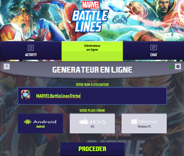 MARVEL Battle Lines triche, MARVEL Battle Lines astuce, MARVEL Battle Lines pirater, MARVEL Battle Lines jeu triche, MARVEL Battle Lines truc, MARVEL Battle Lines triche android, MARVEL Battle Lines tricher, MARVEL Battle Lines outil de triche, MARVEL Battle Lines gratuit Gemmes et Or, MARVEL Battle Lines illimite Gemmes et Or, MARVEL Battle Lines astuce android, MARVEL Battle Lines tricher jeu, MARVEL Battle Lines telecharger triche, MARVEL Battle Lines code de triche, MARVEL Battle Lines triche france, Comment tricher MARVEL Battle Lines, MARVEL Battle Lines hack, MARVEL Battle Lines hack online, MARVEL Battle Lines hack apk, MARVEL Battle Lines mod online, how to hack MARVEL Battle Lines without verification, how to hack MARVEL Battle Lines no survey, MARVEL Battle Lines cheats codes, MARVEL Battle Lines cheats, MARVEL Battle Lines Mod apk, MARVEL Battle Lines hack Gemmes et Or, MARVEL Battle Lines unlimited Gemmes et Or, MARVEL Battle Lines hack android, MARVEL Battle Lines cheat Gemmes et Or, MARVEL Battle Lines tricks, MARVEL Battle Lines cheat unlimited Gemmes et Or, MARVEL Battle Lines free Gemmes et Or, MARVEL Battle Lines tips, MARVEL Battle Lines apk mod, MARVEL Battle Lines android hack, MARVEL Battle Lines apk cheats, mod MARVEL Battle Lines, hack MARVEL Battle Lines, cheats MARVEL Battle Lines, MARVEL Battle Lines hacken, MARVEL Battle Lines beschummeln, MARVEL Battle Lines betrugen, MARVEL Battle Lines betrugen Gemmes et Or, MARVEL Battle Lines unbegrenzt Gemmes et Or, MARVEL Battle Lines Gemmes et Or frei, MARVEL Battle Lines hacken Gemmes et Or, MARVEL Battle Lines Gemmes et Or gratuito, MARVEL Battle Lines mod Gemmes et Or, MARVEL Battle Lines trucchi, MARVEL Battle Lines truffare, MARVEL Battle Lines enganar, MARVEL Battle Lines amaxa pros misthosi, MARVEL Battle Lines chakaro, MARVEL Battle Lines apati, MARVEL Battle Lines dorean Gemmes et Or, MARVEL Battle Lines hakata, MARVEL Battle Lines huijata, MARVEL Battle Lines vapaa Gemmes et Or, MARVEL Battle Lines gratis Gemmes et Or, MARVEL Battle Lines hacka, MARVEL Battle Lines jukse, MARVEL Battle Lines hakke, MARVEL Battle Lines hakiranje, MARVEL Battle Lines varati, MARVEL Battle Lines podvadet, MARVEL Battle Lines kramp, MARVEL Battle Lines plonk listkov, MARVEL Battle Lines hile, MARVEL Battle Lines ateşe atacaklar, MARVEL Battle Lines osidit, MARVEL Battle Lines csal, MARVEL Battle Lines csapkod, MARVEL Battle Lines curang, MARVEL Battle Lines snyde, MARVEL Battle Lines klove, MARVEL Battle Lines האק, MARVEL Battle Lines 備忘, MARVEL Battle Lines 哈克, MARVEL Battle Lines entrar, MARVEL Battle Lines cortar