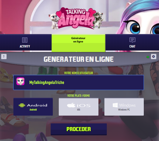 My Talking Angela triche, My Talking Angela astuce, My Talking Angela pirater, My Talking Angela jeu triche, My Talking Angela truc, My Talking Angela triche android, My Talking Angela tricher, My Talking Angela outil de triche, My Talking Angela gratuit Diamants et Pieces, My Talking Angela illimite Diamants et Pieces, My Talking Angela astuce android, My Talking Angela tricher jeu, My Talking Angela telecharger triche, My Talking Angela code de triche, My Talking Angela triche france, Comment tricher My Talking Angela, My Talking Angela hack, My Talking Angela hack online, My Talking Angela hack apk, My Talking Angela mod online, how to hack My Talking Angela without verification, how to hack My Talking Angela no survey, My Talking Angela cheats codes, My Talking Angela cheats, My Talking Angela Mod apk, My Talking Angela hack Diamants et Pieces, My Talking Angela unlimited Diamants et Pieces, My Talking Angela hack android, My Talking Angela cheat Diamants et Pieces, My Talking Angela tricks, My Talking Angela cheat unlimited Diamants et Pieces, My Talking Angela free Diamants et Pieces, My Talking Angela tips, My Talking Angela apk mod, My Talking Angela android hack, My Talking Angela apk cheats, mod My Talking Angela, hack My Talking Angela, cheats My Talking Angela, My Talking Angela hacken, My Talking Angela beschummeln, My Talking Angela betrugen, My Talking Angela betrugen Diamants et Pieces, My Talking Angela unbegrenzt Diamants et Pieces, My Talking Angela Diamants et Pieces frei, My Talking Angela hacken Diamants et Pieces, My Talking Angela Diamants et Pieces gratuito, My Talking Angela mod Diamants et Pieces, My Talking Angela trucchi, My Talking Angela truffare, My Talking Angela enganar, My Talking Angela amaxa pros misthosi, My Talking Angela chakaro, My Talking Angela apati, My Talking Angela dorean Diamants et Pieces, My Talking Angela hakata, My Talking Angela huijata, My Talking Angela vapaa Diamants et Pieces, My Talking Angela gratis Diamants et Pieces, My Talking Angela hacka, My Talking Angela jukse, My Talking Angela hakke, My Talking Angela hakiranje, My Talking Angela varati, My Talking Angela podvadet, My Talking Angela kramp, My Talking Angela plonk listkov, My Talking Angela hile, My Talking Angela ateşe atacaklar, My Talking Angela osidit, My Talking Angela csal, My Talking Angela csapkod, My Talking Angela curang, My Talking Angela snyde, My Talking Angela klove, My Talking Angela האק, My Talking Angela 備忘, My Talking Angela 哈克, My Talking Angela entrar, My Talking Angela cortar
