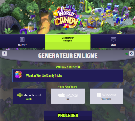 Wonka s World of Candy triche, Wonka s World of Candy astuce, Wonka s World of Candy pirater, Wonka s World of Candy jeu triche, Wonka s World of Candy truc, Wonka s World of Candy triche android, Wonka s World of Candy tricher, Wonka s World of Candy outil de triche, Wonka s World of Candy gratuit Pieces, Wonka s World of Candy illimite Pieces, Wonka s World of Candy astuce android, Wonka s World of Candy tricher jeu, Wonka s World of Candy telecharger triche, Wonka s World of Candy code de triche, Wonka s World of Candy triche france, Comment tricher Wonka s World of Candy, Wonka s World of Candy hack, Wonka s World of Candy hack online, Wonka s World of Candy hack apk, Wonka s World of Candy mod online, how to hack Wonka s World of Candy without verification, how to hack Wonka s World of Candy no survey, Wonka s World of Candy cheats codes, Wonka s World of Candy cheats, Wonka s World of Candy Mod apk, Wonka s World of Candy hack Pieces, Wonka s World of Candy unlimited Pieces, Wonka s World of Candy hack android, Wonka s World of Candy cheat Pieces, Wonka s World of Candy tricks, Wonka s World of Candy cheat unlimited Pieces, Wonka s World of Candy free Pieces, Wonka s World of Candy tips, Wonka s World of Candy apk mod, Wonka s World of Candy android hack, Wonka s World of Candy apk cheats, mod Wonka s World of Candy, hack Wonka s World of Candy, cheats Wonka s World of Candy, Wonka s World of Candy hacken, Wonka s World of Candy beschummeln, Wonka s World of Candy betrugen, Wonka s World of Candy betrugen Pieces, Wonka s World of Candy unbegrenzt Pieces, Wonka s World of Candy Pieces frei, Wonka s World of Candy hacken Pieces, Wonka s World of Candy Pieces gratuito, Wonka s World of Candy mod Pieces, Wonka s World of Candy trucchi, Wonka s World of Candy truffare, Wonka s World of Candy enganar, Wonka s World of Candy amaxa pros misthosi, Wonka s World of Candy chakaro, Wonka s World of Candy apati, Wonka s World of Candy dorean Pieces, Wonka s World of Candy hakata, Wonka s World of Candy huijata, Wonka s World of Candy vapaa Pieces, Wonka s World of Candy gratis Pieces, Wonka s World of Candy hacka, Wonka s World of Candy jukse, Wonka s World of Candy hakke, Wonka s World of Candy hakiranje, Wonka s World of Candy varati, Wonka s World of Candy podvadet, Wonka s World of Candy kramp, Wonka s World of Candy plonk listkov, Wonka s World of Candy hile, Wonka s World of Candy ateşe atacaklar, Wonka s World of Candy osidit, Wonka s World of Candy csal, Wonka s World of Candy csapkod, Wonka s World of Candy curang, Wonka s World of Candy snyde, Wonka s World of Candy klove, Wonka s World of Candy האק, Wonka s World of Candy 備忘, Wonka s World of Candy 哈克, Wonka s World of Candy entrar, Wonka s World of Candy cortar