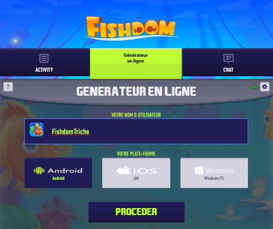 Fishdom triche, Fishdom astuce, Fishdom pirater, Fishdom jeu triche, Fishdom truc, Fishdom triche android, Fishdom tricher, Fishdom outil de triche, Fishdom gratuit Diamants et Pieces, Fishdom illimite Diamants et Pieces, Fishdom astuce android, Fishdom tricher jeu, Fishdom telecharger triche, Fishdom code de triche, Fishdom triche france, Comment tricher Fishdom, Fishdom hack, Fishdom hack online, Fishdom hack apk, Fishdom mod online, how to hack Fishdom without verification, how to hack Fishdom no survey, Fishdom cheats codes, Fishdom cheats, Fishdom Mod apk, Fishdom hack Diamants et Pieces, Fishdom unlimited Diamants et Pieces, Fishdom hack android, Fishdom cheat Diamants et Pieces, Fishdom tricks, Fishdom cheat unlimited Diamants et Pieces, Fishdom free Diamants et Pieces, Fishdom tips, Fishdom apk mod, Fishdom android hack, Fishdom apk cheats, mod Fishdom, hack Fishdom, cheats Fishdom, Fishdom hacken, Fishdom beschummeln, Fishdom betrugen, Fishdom betrugen Diamants et Pieces, Fishdom unbegrenzt Diamants et Pieces, Fishdom Diamants et Pieces frei, Fishdom hacken Diamants et Pieces, Fishdom Diamants et Pieces gratuito, Fishdom mod Diamants et Pieces, Fishdom trucchi, Fishdom truffare, Fishdom enganar, Fishdom amaxa pros misthosi, Fishdom chakaro, Fishdom apati, Fishdom dorean Diamants et Pieces, Fishdom hakata, Fishdom huijata, Fishdom vapaa Diamants et Pieces, Fishdom gratis Diamants et Pieces, Fishdom hacka, Fishdom jukse, Fishdom hakke, Fishdom hakiranje, Fishdom varati, Fishdom podvadet, Fishdom kramp, Fishdom plonk listkov, Fishdom hile, Fishdom ateşe atacaklar, Fishdom osidit, Fishdom csal, Fishdom csapkod, Fishdom curang, Fishdom snyde, Fishdom klove, Fishdom האק, Fishdom 備忘, Fishdom 哈克, Fishdom entrar, Fishdom cortar