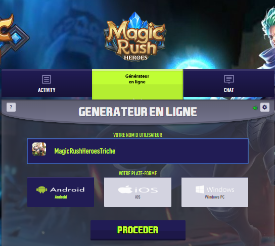 Magic Rush Heroes triche, Magic Rush Heroes astuce, Magic Rush Heroes pirater, Magic Rush Heroes jeu triche, Magic Rush Heroes truc, Magic Rush Heroes triche android, Magic Rush Heroes tricher, Magic Rush Heroes outil de triche, Magic Rush Heroes gratuit Diamants et Or, Magic Rush Heroes illimite Diamants et Or, Magic Rush Heroes astuce android, Magic Rush Heroes tricher jeu, Magic Rush Heroes telecharger triche, Magic Rush Heroes code de triche, Magic Rush Heroes triche france, Comment tricher Magic Rush Heroes, Magic Rush Heroes hack, Magic Rush Heroes hack online, Magic Rush Heroes hack apk, Magic Rush Heroes mod online, how to hack Magic Rush Heroes without verification, how to hack Magic Rush Heroes no survey, Magic Rush Heroes cheats codes, Magic Rush Heroes cheats, Magic Rush Heroes Mod apk, Magic Rush Heroes hack Diamants et Or, Magic Rush Heroes unlimited Diamants et Or, Magic Rush Heroes hack android, Magic Rush Heroes cheat Diamants et Or, Magic Rush Heroes tricks, Magic Rush Heroes cheat unlimited Diamants et Or, Magic Rush Heroes free Diamants et Or, Magic Rush Heroes tips, Magic Rush Heroes apk mod, Magic Rush Heroes android hack, Magic Rush Heroes apk cheats, mod Magic Rush Heroes, hack Magic Rush Heroes, cheats Magic Rush Heroes, Magic Rush Heroes hacken, Magic Rush Heroes beschummeln, Magic Rush Heroes betrugen, Magic Rush Heroes betrugen Diamants et Or, Magic Rush Heroes unbegrenzt Diamants et Or, Magic Rush Heroes Diamants et Or frei, Magic Rush Heroes hacken Diamants et Or, Magic Rush Heroes Diamants et Or gratuito, Magic Rush Heroes mod Diamants et Or, Magic Rush Heroes trucchi, Magic Rush Heroes truffare, Magic Rush Heroes enganar, Magic Rush Heroes amaxa pros misthosi, Magic Rush Heroes chakaro, Magic Rush Heroes apati, Magic Rush Heroes dorean Diamants et Or, Magic Rush Heroes hakata, Magic Rush Heroes huijata, Magic Rush Heroes vapaa Diamants et Or, Magic Rush Heroes gratis Diamants et Or, Magic Rush Heroes hacka, Magic Rush Heroes jukse, Magic Rush Heroes hakke, Magic Rush Heroes hakiranje, Magic Rush Heroes varati, Magic Rush Heroes podvadet, Magic Rush Heroes kramp, Magic Rush Heroes plonk listkov, Magic Rush Heroes hile, Magic Rush Heroes ateşe atacaklar, Magic Rush Heroes osidit, Magic Rush Heroes csal, Magic Rush Heroes csapkod, Magic Rush Heroes curang, Magic Rush Heroes snyde, Magic Rush Heroes klove, Magic Rush Heroes האק, Magic Rush Heroes 備忘, Magic Rush Heroes 哈克, Magic Rush Heroes entrar, Magic Rush Heroes cortar