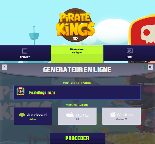 Pirate Kings triche, Pirate Kings astuce, Pirate Kings pirater, Pirate Kings jeu triche, Pirate Kings truc, Pirate Kings triche android, Pirate Kings tricher, Pirate Kings outil de triche, Pirate Kings gratuit Tournes et Argent, Pirate Kings illimite Tournes et Argent, Pirate Kings astuce android, Pirate Kings tricher jeu, Pirate Kings telecharger triche, Pirate Kings code de triche, Pirate Kings triche france, Comment tricher Pirate Kings, Pirate Kings hack, Pirate Kings hack online, Pirate Kings hack apk, Pirate Kings mod online, how to hack Pirate Kings without verification, how to hack Pirate Kings no survey, Pirate Kings cheats codes, Pirate Kings cheats, Pirate Kings Mod apk, Pirate Kings hack Tournes et Argent, Pirate Kings unlimited Tournes et Argent, Pirate Kings hack android, Pirate Kings cheat Tournes et Argent, Pirate Kings tricks, Pirate Kings cheat unlimited Tournes et Argent, Pirate Kings free Tournes et Argent, Pirate Kings tips, Pirate Kings apk mod, Pirate Kings android hack, Pirate Kings apk cheats, mod Pirate Kings, hack Pirate Kings, cheats Pirate Kings, Pirate Kings hacken, Pirate Kings beschummeln, Pirate Kings betrugen, Pirate Kings betrugen Tournes et Argent, Pirate Kings unbegrenzt Tournes et Argent, Pirate Kings Tournes et Argent frei, Pirate Kings hacken Tournes et Argent, Pirate Kings Tournes et Argent gratuito, Pirate Kings mod Tournes et Argent, Pirate Kings trucchi, Pirate Kings truffare, Pirate Kings enganar, Pirate Kings amaxa pros misthosi, Pirate Kings chakaro, Pirate Kings apati, Pirate Kings dorean Tournes et Argent, Pirate Kings hakata, Pirate Kings huijata, Pirate Kings vapaa Tournes et Argent, Pirate Kings gratis Tournes et Argent, Pirate Kings hacka, Pirate Kings jukse, Pirate Kings hakke, Pirate Kings hakiranje, Pirate Kings varati, Pirate Kings podvadet, Pirate Kings kramp, Pirate Kings plonk listkov, Pirate Kings hile, Pirate Kings ateşe atacaklar, Pirate Kings osidit, Pirate Kings csal, Pirate Kings csapkod, Pirate Kings