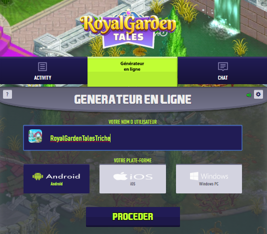 Royal Garden Tales triche, Royal Garden Tales astuce, Royal Garden Tales pirater, Royal Garden Tales jeu triche, Royal Garden Tales truc, Royal Garden Tales triche android, Royal Garden Tales tricher, Royal Garden Tales outil de triche, Royal Garden Tales gratuit Pieces, Royal Garden Tales illimite Pieces, Royal Garden Tales astuce android, Royal Garden Tales tricher jeu, Royal Garden Tales telecharger triche, Royal Garden Tales code de triche, Royal Garden Tales triche france, Comment tricher Royal Garden Tales, Royal Garden Tales hack, Royal Garden Tales hack online, Royal Garden Tales hack apk, Royal Garden Tales mod online, how to hack Royal Garden Tales without verification, how to hack Royal Garden Tales no survey, Royal Garden Tales cheats codes, Royal Garden Tales cheats, Royal Garden Tales Mod apk, Royal Garden Tales hack Pieces, Royal Garden Tales unlimited Pieces, Royal Garden Tales hack android, Royal Garden Tales cheat Pieces, Royal Garden Tales tricks, Royal Garden Tales cheat unlimited Pieces, Royal Garden Tales free Pieces, Royal Garden Tales tips, Royal Garden Tales apk mod, Royal Garden Tales android hack, Royal Garden Tales apk cheats, mod Royal Garden Tales, hack Royal Garden Tales, cheats Royal Garden Tales, Royal Garden Tales hacken, Royal Garden Tales beschummeln, Royal Garden Tales betrugen, Royal Garden Tales betrugen Pieces, Royal Garden Tales unbegrenzt Pieces, Royal Garden Tales Pieces frei, Royal Garden Tales hacken Pieces, Royal Garden Tales Pieces gratuito, Royal Garden Tales mod Pieces, Royal Garden Tales trucchi, Royal Garden Tales truffare, Royal Garden Tales enganar, Royal Garden Tales amaxa pros misthosi, Royal Garden Tales chakaro, Royal Garden Tales apati, Royal Garden Tales dorean Pieces, Royal Garden Tales hakata, Royal Garden Tales huijata, Royal Garden Tales vapaa Pieces, Royal Garden Tales gratis Pieces, Royal Garden Tales hacka, Royal Garden Tales jukse, Royal Garden Tales hakke, Royal Garden Tales hakiranje, Royal Garden Tales varati, Royal Garden Tales podvadet, Royal Garden Tales kramp, Royal Garden Tales plonk listkov, Royal Garden Tales hile, Royal Garden Tales ateşe atacaklar, Royal Garden Tales osidit, Royal Garden Tales csal, Royal Garden Tales csapkod, Royal Garden Tales curang, Royal Garden Tales snyde, Royal Garden Tales klove, Royal Garden Tales האק, Royal Garden Tales 備忘, Royal Garden Tales 哈克, Royal Garden Tales entrar, Royal Garden Tales cortar