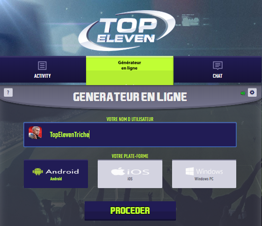 Top Eleven triche, Top Eleven astuce, Top Eleven pirater, Top Eleven jeu triche, Top Eleven truc, Top Eleven triche android, Top Eleven tricher, Top Eleven outil de triche, Top Eleven gratuit Jetons et Argent, Top Eleven illimite Jetons et Argent, Top Eleven astuce android, Top Eleven tricher jeu, Top Eleven telecharger triche, Top Eleven code de triche, Top Eleven triche france, Comment tricher Top Eleven, Top Eleven hack, Top Eleven hack online, Top Eleven hack apk, Top Eleven mod online, how to hack Top Eleven without verification, how to hack Top Eleven no survey, Top Eleven cheats codes, Top Eleven cheats, Top Eleven Mod apk, Top Eleven hack Jetons et Argent, Top Eleven unlimited Jetons et Argent, Top Eleven hack android, Top Eleven cheat Jetons et Argent, Top Eleven tricks, Top Eleven cheat unlimited Jetons et Argent, Top Eleven free Jetons et Argent, Top Eleven tips, Top Eleven apk mod, Top Eleven android hack, Top Eleven apk cheats, mod Top Eleven, hack Top Eleven, cheats Top Eleven, Top Eleven hacken, Top Eleven beschummeln, Top Eleven betrugen, Top Eleven betrugen Jetons et Argent, Top Eleven unbegrenzt Jetons et Argent, Top Eleven Jetons et Argent frei, Top Eleven hacken Jetons et Argent, Top Eleven Jetons et Argent gratuito, Top Eleven mod Jetons et Argent, Top Eleven trucchi, Top Eleven truffare, Top Eleven enganar, Top Eleven amaxa pros misthosi, Top Eleven chakaro, Top Eleven apati, Top Eleven dorean Jetons et Argent, Top Eleven hakata, Top Eleven huijata, Top Eleven vapaa Jetons et Argent, Top Eleven gratis Jetons et Argent, Top Eleven hacka, Top Eleven jukse, Top Eleven hakke, Top Eleven hakiranje, Top Eleven varati, Top Eleven podvadet, Top Eleven kramp, Top Eleven plonk listkov, Top Eleven hile, Top Eleven ateşe atacaklar, Top Eleven osidit, Top Eleven csal, Top Eleven csapkod, Top Eleven curang, Top Eleven snyde, Top Eleven klove, Top Eleven האק, Top Eleven 備忘, Top Eleven 哈克, Top Eleven entrar, Top Eleven cortar