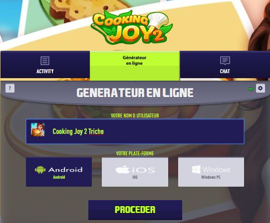 Cooking Joy 2 triche, Cooking Joy 2 astuce, Cooking Joy 2 pirater, Cooking Joy 2 jeu triche, Cooking Joy 2 truc, Cooking Joy 2 triche android, Cooking Joy 2 tricher, Cooking Joy 2 outil de triche, Cooking Joy 2 gratuit Gemmes et Pieces, Cooking Joy 2 illimite Gemmes et Pieces, Cooking Joy 2 astuce android, Cooking Joy 2 tricher jeu, Cooking Joy 2 telecharger triche, Cooking Joy 2 code de triche, Cooking Joy 2 triche france, Comment tricher Cooking Joy 2, Cooking Joy 2 hack, Cooking Joy 2 hack online, Cooking Joy 2 hack apk, Cooking Joy 2 mod online, how to hack Cooking Joy 2 without verification, how to hack Cooking Joy 2 no survey, Cooking Joy 2 cheats codes, Cooking Joy 2 cheats, Cooking Joy 2 Mod apk, Cooking Joy 2 hack Gemmes et Pieces, Cooking Joy 2 unlimited Gemmes et Pieces, Cooking Joy 2 hack android, Cooking Joy 2 cheat Gemmes et Pieces, Cooking Joy 2 tricks, Cooking Joy 2 cheat unlimited Gemmes et Pieces, Cooking Joy 2 free Gemmes et Pieces, Cooking Joy 2 tips, Cooking Joy 2 apk mod, Cooking Joy 2 android hack, Cooking Joy 2 apk cheats, mod Cooking Joy 2, hack Cooking Joy 2, cheats Cooking Joy 2, Cooking Joy 2 hacken, Cooking Joy 2 beschummeln, Cooking Joy 2 betrugen, Cooking Joy 2 betrugen Gemmes et Pieces, Cooking Joy 2 unbegrenzt Gemmes et Pieces, Cooking Joy 2 Gemmes et Pieces frei, Cooking Joy 2 hacken Gemmes et Pieces, Cooking Joy 2 Gemmes et Pieces gratuito, Cooking Joy 2 mod Gemmes et Pieces, Cooking Joy 2 trucchi, Cooking Joy 2 truffare, Cooking Joy 2 enganar, Cooking Joy 2 amaxa pros misthosi, Cooking Joy 2 chakaro, Cooking Joy 2 apati, Cooking Joy 2 dorean Gemmes et Pieces, Cooking Joy 2 hakata, Cooking Joy 2 huijata, Cooking Joy 2 vapaa Gemmes et Pieces, Cooking Joy 2 gratis Gemmes et Pieces, Cooking Joy 2 hacka, Cooking Joy 2 jukse, Cooking Joy 2 hakke, Cooking Joy 2 hakiranje, Cooking Joy 2 varati, Cooking Joy 2 podvadet, Cooking Joy 2 kramp, Cooking Joy 2 plonk listkov, Cooking Joy 2 hile, Cooking Joy 2 ateşe atacaklar, Cooking Joy 2 osidit, Cooking Joy 2 csal, Cooking Joy 2 csapkod, Cooking Joy 2 curang, Cooking Joy 2 snyde, Cooking Joy 2 klove, Cooking Joy 2 האק, Cooking Joy 2 備忘, Cooking Joy 2 哈克, Cooking Joy 2 entrar, Cooking Joy 2 cortar