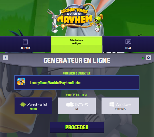 Looney Toons World of Mayhem triche, Looney Toons World of Mayhem astuce, Looney Toons World of Mayhem pirater, Looney Toons World of Mayhem jeu triche, Looney Toons World of Mayhem truc, Looney Toons World of Mayhem triche android, Looney Toons World of Mayhem tricher, Looney Toons World of Mayhem outil de triche, Looney Toons World of Mayhem gratuit Gemmes et Or, Looney Toons World of Mayhem illimite Gemmes et Or, Looney Toons World of Mayhem astuce android, Looney Toons World of Mayhem tricher jeu, Looney Toons World of Mayhem telecharger triche, Looney Toons World of Mayhem code de triche, Looney Toons World of Mayhem triche france, Comment tricher Looney Toons World of Mayhem, Looney Toons World of Mayhem hack, Looney Toons World of Mayhem hack online, Looney Toons World of Mayhem hack apk, Looney Toons World of Mayhem mod online, how to hack Looney Toons World of Mayhem without verification, how to hack Looney Toons World of Mayhem no survey, Looney Toons World of Mayhem cheats codes, Looney Toons World of Mayhem cheats, Looney Toons World of Mayhem Mod apk, Looney Toons World of Mayhem hack Gemmes et Or, Looney Toons World of Mayhem unlimited Gemmes et Or, Looney Toons World of Mayhem hack android, Looney Toons World of Mayhem cheat Gemmes et Or, Looney Toons World of Mayhem tricks, Looney Toons World of Mayhem cheat unlimited Gemmes et Or, Looney Toons World of Mayhem free Gemmes et Or, Looney Toons World of Mayhem tips, Looney Toons World of Mayhem apk mod, Looney Toons World of Mayhem android hack, Looney Toons World of Mayhem apk cheats, mod Looney Toons World of Mayhem, hack Looney Toons World of Mayhem, cheats Looney Toons World of Mayhem, Looney Toons World of Mayhem hacken, Looney Toons World of Mayhem beschummeln, Looney Toons World of Mayhem betrugen, Looney Toons World of Mayhem betrugen Gemmes et Or, Looney Toons World of Mayhem unbegrenzt Gemmes et Or, Looney Toons World of Mayhem Gemmes et Or frei, Looney Toons World of Mayhem hacken Gemmes et Or, Looney Toons World of Mayhem Gemmes et Or gratuito, Looney Toons World of Mayhem mod Gemmes et Or, Looney Toons World of Mayhem trucchi, Looney Toons World of Mayhem truffare, Looney Toons World of Mayhem enganar, Looney Toons World of Mayhem amaxa pros misthosi, Looney Toons World of Mayhem chakaro, Looney Toons World of Mayhem apati, Looney Toons World of Mayhem dorean Gemmes et Or, Looney Toons World of Mayhem hakata, Looney Toons World of Mayhem huijata, Looney Toons World of Mayhem vapaa Gemmes et Or, Looney Toons World of Mayhem gratis Gemmes et Or, Looney Toons World of Mayhem hacka, Looney Toons World of Mayhem jukse, Looney Toons World of Mayhem hakke, Looney Toons World of Mayhem hakiranje, Looney Toons World of Mayhem varati, Looney Toons World of Mayhem podvadet, Looney Toons World of Mayhem kramp, Looney Toons World of Mayhem plonk listkov, Looney Toons World of Mayhem hile, Looney Toons World of Mayhem ateşe atacaklar, Looney Toons World of Mayhem osidit, Looney Toons World of Mayhem csal, Looney Toons World of Mayhem csapkod, Looney Toons World of Mayhem curang, Looney Toons World of Mayhem snyde, Looney Toons World of Mayhem klove, Looney Toons World of Mayhem האק, Looney Toons World of Mayhem 備忘, Looney Toons World of Mayhem 哈克, Looney Toons World of Mayhem entrar, Looney Toons World of Mayhem cortar
