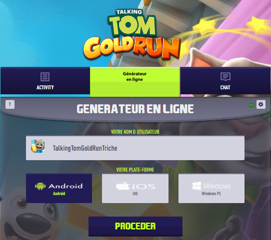 Talking Tom Gold Run triche, Talking Tom Gold Run astuce, Talking Tom Gold Run pirater, Talking Tom Gold Run jeu triche, Talking Tom Gold Run truc, Talking Tom Gold Run triche android, Talking Tom Gold Run tricher, Talking Tom Gold Run outil de triche, Talking Tom Gold Run gratuit Dynamite et Barres d Or, Talking Tom Gold Run illimite Dynamite et Barres d Or, Talking Tom Gold Run astuce android, Talking Tom Gold Run tricher jeu, Talking Tom Gold Run telecharger triche, Talking Tom Gold Run code de triche, Talking Tom Gold Run triche france, Comment tricher Talking Tom Gold Run, Talking Tom Gold Run hack, Talking Tom Gold Run hack online, Talking Tom Gold Run hack apk, Talking Tom Gold Run mod online, how to hack Talking Tom Gold Run without verification, how to hack Talking Tom Gold Run no survey, Talking Tom Gold Run cheats codes, Talking Tom Gold Run cheats, Talking Tom Gold Run Mod apk, Talking Tom Gold Run hack Dynamite et Barres d Or, Talking Tom Gold Run unlimited Dynamite et Barres d Or, Talking Tom Gold Run hack android, Talking Tom Gold Run cheat Dynamite et Barres d Or, Talking Tom Gold Run tricks, Talking Tom Gold Run cheat unlimited Dynamite et Barres d Or, Talking Tom Gold Run free Dynamite et Barres d Or, Talking Tom Gold Run tips, Talking Tom Gold Run apk mod, Talking Tom Gold Run android hack, Talking Tom Gold Run apk cheats, mod Talking Tom Gold Run, hack Talking Tom Gold Run, cheats Talking Tom Gold Run, Talking Tom Gold Run hacken, Talking Tom Gold Run beschummeln, Talking Tom Gold Run betrugen, Talking Tom Gold Run betrugen Dynamite et Barres d Or, Talking Tom Gold Run unbegrenzt Dynamite et Barres d Or, Talking Tom Gold Run Dynamite et Barres d Or frei, Talking Tom Gold Run hacken Dynamite et Barres d Or, Talking Tom Gold Run Dynamite et Barres d Or gratuito, Talking Tom Gold Run mod Dynamite et Barres d Or, Talking Tom Gold Run trucchi, Talking Tom Gold Run truffare, Talking Tom Gold Run enganar, Talking Tom Gold Run amaxa pros misthosi, Talking Tom Gold Run chakaro, Talking Tom Gold Run apati, Talking Tom Gold Run dorean Dynamite et Barres d Or, Talking Tom Gold Run hakata, Talking Tom Gold Run huijata, Talking Tom Gold Run vapaa Dynamite et Barres d Or, Talking Tom Gold Run gratis Dynamite et Barres d Or, Talking Tom Gold Run hacka, Talking Tom Gold Run jukse, Talking Tom Gold Run hakke, Talking Tom Gold Run hakiranje, Talking Tom Gold Run varati, Talking Tom Gold Run podvadet, Talking Tom Gold Run kramp, Talking Tom Gold Run plonk listkov, Talking Tom Gold Run hile, Talking Tom Gold Run ateşe atacaklar, Talking Tom Gold Run osidit, Talking Tom Gold Run csal, Talking Tom Gold Run csapkod, Talking Tom Gold Run curang, Talking Tom Gold Run snyde, Talking Tom Gold Run klove, Talking Tom Gold Run האק, Talking Tom Gold Run 備忘, Talking Tom Gold Run 哈克, Talking Tom Gold Run entrar, Talking Tom Gold Run cortar