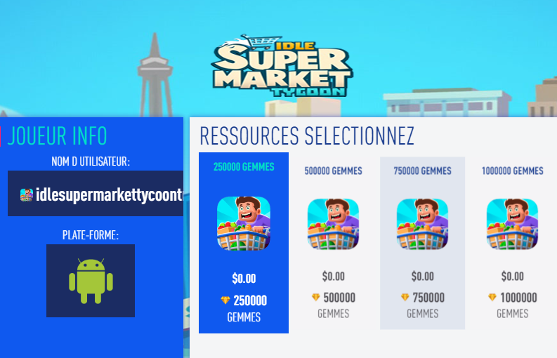 Idle Supermarket Tycoon triche, Idle Supermarket Tycoon astuce, Idle Supermarket Tycoon pirater, Idle Supermarket Tycoon jeu triche, Idle Supermarket Tycoon truc, Idle Supermarket Tycoon triche android, Idle Supermarket Tycoon tricher, Idle Supermarket Tycoon outil de triche, Idle Supermarket Tycoon gratuit Gemmes et Argent, Idle Supermarket Tycoon illimite Gemmes et Argent, Idle Supermarket Tycoon astuce android, Idle Supermarket Tycoon tricher jeu, Idle Supermarket Tycoon telecharger triche, Idle Supermarket Tycoon code de triche, Idle Supermarket Tycoon triche france, Comment tricher Idle Supermarket Tycoon, Idle Supermarket Tycoon hack, Idle Supermarket Tycoon hack online, Idle Supermarket Tycoon hack apk, Idle Supermarket Tycoon mod online, how to hack Idle Supermarket Tycoon without verification, how to hack Idle Supermarket Tycoon no survey, Idle Supermarket Tycoon cheats codes, Idle Supermarket Tycoon cheats, Idle Supermarket Tycoon Mod apk, Idle Supermarket Tycoon hack Gemmes et Argent, Idle Supermarket Tycoon unlimited Gemmes et Argent, Idle Supermarket Tycoon hack android, Idle Supermarket Tycoon cheat Gemmes et Argent, Idle Supermarket Tycoon tricks, Idle Supermarket Tycoon cheat unlimited Gemmes et Argent, Idle Supermarket Tycoon free Gemmes et Argent, Idle Supermarket Tycoon tips, Idle Supermarket Tycoon apk mod, Idle Supermarket Tycoon android hack, Idle Supermarket Tycoon apk cheats, mod Idle Supermarket Tycoon, hack Idle Supermarket Tycoon, cheats Idle Supermarket Tycoon, Idle Supermarket Tycoon hacken, Idle Supermarket Tycoon beschummeln, Idle Supermarket Tycoon betrugen, Idle Supermarket Tycoon betrugen Gemmes et Argent, Idle Supermarket Tycoon unbegrenzt Gemmes et Argent, Idle Supermarket Tycoon Gemmes et Argent frei, Idle Supermarket Tycoon hacken Gemmes et Argent, Idle Supermarket Tycoon Gemmes et Argent gratuito, Idle Supermarket Tycoon mod Gemmes et Argent, Idle Supermarket Tycoon trucchi, Idle Supermarket Tycoon truffare, Idle Supermarket Ty