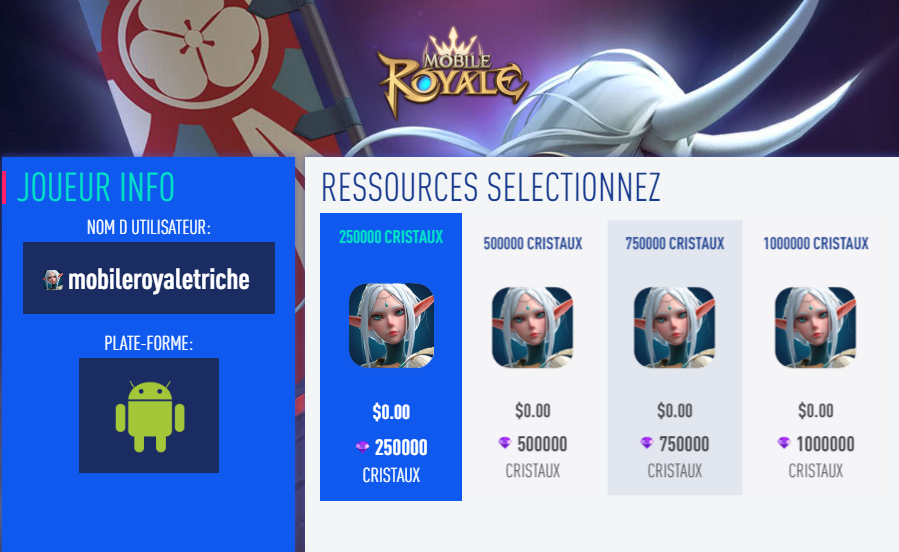 Mobile Royale triche, Mobile Royale astuce, Mobile Royale pirater, Mobile Royale jeu triche, Mobile Royale truc, Mobile Royale triche android, Mobile Royale tricher, Mobile Royale outil de triche, Mobile Royale gratuit Cristaux, Mobile Royale illimite Cristaux, Mobile Royale astuce android, Mobile Royale tricher jeu, Mobile Royale telecharger triche, Mobile Royale code de triche, Mobile Royale triche france, Comment tricher Mobile Royale, Mobile Royale hack, Mobile Royale hack online, Mobile Royale hack apk, Mobile Royale mod online, how to hack Mobile Royale without verification, how to hack Mobile Royale no survey, Mobile Royale cheats codes, Mobile Royale cheats, Mobile Royale Mod apk, Mobile Royale hack Cristaux, Mobile Royale unlimited Cristaux, Mobile Royale hack android, Mobile Royale cheat Cristaux, Mobile Royale tricks, Mobile Royale cheat unlimited Cristaux, Mobile Royale free Cristaux, Mobile Royale tips, Mobile Royale apk mod, Mobile Royale android hack, Mobile Royale apk cheats, mod Mobile Royale, hack Mobile Royale, cheats Mobile Royale, Mobile Royale hacken, Mobile Royale beschummeln, Mobile Royale betrugen, Mobile Royale betrugen Cristaux, Mobile Royale unbegrenzt Cristaux, Mobile Royale Cristaux frei, Mobile Royale hacken Cristaux, Mobile Royale Cristaux gratuito, Mobile Royale mod Cristaux, Mobile Royale trucchi, Mobile Royale truffare, Mobile Royale enganar, Mobile Royale amaxa pros misthosi, Mobile Royale chakaro, Mobile Royale apati, Mobile Royale dorean Cristaux, Mobile Royale hakata, Mobile Royale huijata, Mobile Royale vapaa Cristaux, Mobile Royale gratis Cristaux, Mobile Royale hacka, Mobile Royale jukse, Mobile Royale hakke, Mobile Royale hakiranje, Mobile Royale varati, Mobile Royale podvadet, Mobile Royale kramp, Mobile Royale plonk listkov, Mobile Royale hile, Mobile Royale ateşe atacaklar, Mobile Royale osidit, Mobile Royale csal, Mobile Royale csapkod, Mobile Royale curang, Mobile Royale snyde, Mobile Royale klove, Mobile Royale האק, Mobile Royale 備忘, Mobile Royale 哈克, Mobile Royale entrar, Mobile Royale cortar
