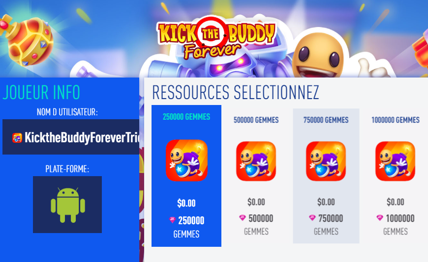Kick the Buddy Forever triche, Kick the Buddy Forever astuce, Kick the Buddy Forever pirater, Kick the Buddy Forever jeu triche, Kick the Buddy Forever truc, Kick the Buddy Forever triche android, Kick the Buddy Forever tricher, Kick the Buddy Forever outil de triche, Kick the Buddy Forever gratuit Gemmes et Pieces, Kick the Buddy Forever illimite Gemmes et Pieces, Kick the Buddy Forever astuce android, Kick the Buddy Forever tricher jeu, Kick the Buddy Forever telecharger triche, Kick the Buddy Forever code de triche, Kick the Buddy Forever triche france, Comment tricher Kick the Buddy Forever, Kick the Buddy Forever hack, Kick the Buddy Forever hack online, Kick the Buddy Forever hack apk, Kick the Buddy Forever mod online, how to hack Kick the Buddy Forever without verification, how to hack Kick the Buddy Forever no survey, Kick the Buddy Forever cheats codes, Kick the Buddy Forever cheats, Kick the Buddy Forever Mod apk, Kick the Buddy Forever hack Gemmes et Pieces, Kick the Buddy Forever unlimited Gemmes et Pieces, Kick the Buddy Forever hack android, Kick the Buddy Forever cheat Gemmes et Pieces, Kick the Buddy Forever tricks, Kick the Buddy Forever cheat unlimited Gemmes et Pieces, Kick the Buddy Forever free Gemmes et Pieces, Kick the Buddy Forever tips, Kick the Buddy Forever apk mod, Kick the Buddy Forever android hack, Kick the Buddy Forever apk cheats, mod Kick the Buddy Forever, hack Kick the Buddy Forever, cheats Kick the Buddy Forever, Kick the Buddy Forever hacken, Kick the Buddy Forever beschummeln, Kick the Buddy Forever betrugen, Kick the Buddy Forever betrugen Gemmes et Pieces, Kick the Buddy Forever unbegrenzt Gemmes et Pieces, Kick the Buddy Forever Gemmes et Pieces frei, Kick the Buddy Forever hacken Gemmes et Pieces, Kick the Buddy Forever Gemmes et Pieces gratuito, Kick the Buddy Forever mod Gemmes et Pieces, Kick the Buddy Forever trucchi, Kick the Buddy Forever truffare, Kick the Buddy Forever enganar, Kick the Buddy Forever amaxa pros mis