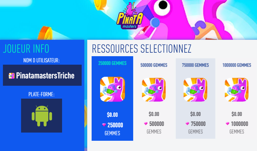Pinatamasters triche, Pinatamasters astuce, Pinatamasters pirater, Pinatamasters jeu triche, Pinatamasters truc, Pinatamasters triche android, Pinatamasters tricher, Pinatamasters outil de triche, Pinatamasters gratuit Gemmes et Pieces, Pinatamasters illimite Gemmes et Pieces, Pinatamasters astuce android, Pinatamasters tricher jeu, Pinatamasters telecharger triche, Pinatamasters code de triche, Pinatamasters triche france, Comment tricher Pinatamasters, Pinatamasters hack, Pinatamasters hack online, Pinatamasters hack apk, Pinatamasters mod online, how to hack Pinatamasters without verification, how to hack Pinatamasters no survey, Pinatamasters cheats codes, Pinatamasters cheats, Pinatamasters Mod apk, Pinatamasters hack Gemmes et Pieces, Pinatamasters unlimited Gemmes et Pieces, Pinatamasters hack android, Pinatamasters cheat Gemmes et Pieces, Pinatamasters tricks, Pinatamasters cheat unlimited Gemmes et Pieces, Pinatamasters free Gemmes et Pieces, Pinatamasters tips, Pinatamasters apk mod, Pinatamasters android hack, Pinatamasters apk cheats, mod Pinatamasters, hack Pinatamasters, cheats Pinatamasters, Pinatamasters hacken, Pinatamasters beschummeln, Pinatamasters betrugen, Pinatamasters betrugen Gemmes et Pieces, Pinatamasters unbegrenzt Gemmes et Pieces, Pinatamasters Gemmes et Pieces frei, Pinatamasters hacken Gemmes et Pieces, Pinatamasters Gemmes et Pieces gratuito, Pinatamasters mod Gemmes et Pieces, Pinatamasters trucchi, Pinatamasters truffare, Pinatamasters enganar, Pinatamasters amaxa pros misthosi, Pinatamasters chakaro, Pinatamasters apati, Pinatamasters dorean Gemmes et Pieces, Pinatamasters hakata, Pinatamasters huijata, Pinatamasters vapaa Gemmes et Pieces, Pinatamasters gratis Gemmes et Pieces, Pinatamasters hacka, Pinatamasters jukse, Pinatamasters hakke, Pinatamasters hakiranje, Pinatamasters varati, Pinatamasters podvadet, Pinatamasters kramp, Pinatamasters plonk listkov, Pinatamasters hile, Pinatamasters ateşe atacaklar, Pinatamasters osidit, Pinatamasters csal, Pinatamasters csapkod, Pinatamasters curang, Pinatamasters snyde, Pinatamasters klove, Pinatamasters האק, Pinatamasters 備忘, Pinatamasters 哈克, Pinatamasters entrar, Pinatamasters cortar