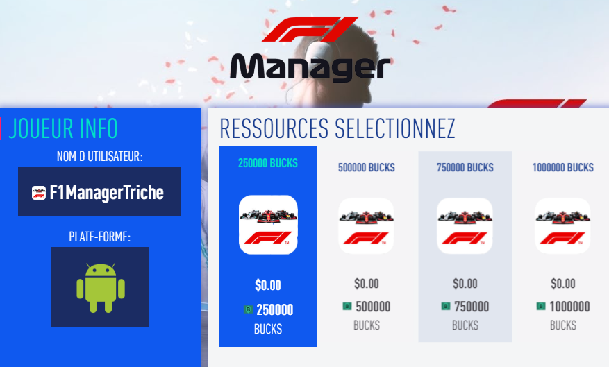 F1 Manager triche, F1 Manager astuce, F1 Manager pirater, F1 Manager jeu triche, F1 Manager truc, F1 Manager triche android, F1 Manager tricher, F1 Manager outil de triche, F1 Manager gratuit Dollars et Pieces, F1 Manager illimite Dollars et Pieces, F1 Manager astuce android, F1 Manager tricher jeu, F1 Manager telecharger triche, F1 Manager code de triche, F1 Manager triche france, Comment tricher F1 Manager, F1 Manager hack, F1 Manager hack online, F1 Manager hack apk, F1 Manager mod online, how to hack F1 Manager without verification, how to hack F1 Manager no survey, F1 Manager cheats codes, F1 Manager cheats, F1 Manager Mod apk, F1 Manager hack Dollars et Pieces, F1 Manager unlimited Dollars et Pieces, F1 Manager hack android, F1 Manager cheat Dollars et Pieces, F1 Manager tricks, F1 Manager cheat unlimited Dollars et Pieces, F1 Manager free Dollars et Pieces, F1 Manager tips, F1 Manager apk mod, F1 Manager android hack, F1 Manager apk cheats, mod F1 Manager, hack F1 Manager, cheats F1 Manager, F1 Manager hacken, F1 Manager beschummeln, F1 Manager betrugen, F1 Manager betrugen Dollars et Pieces, F1 Manager unbegrenzt Dollars et Pieces, F1 Manager Dollars et Pieces frei, F1 Manager hacken Dollars et Pieces, F1 Manager Dollars et Pieces gratuito, F1 Manager mod Dollars et Pieces, F1 Manager trucchi, F1 Manager truffare, F1 Manager enganar, F1 Manager amaxa pros misthosi, F1 Manager chakaro, F1 Manager apati, F1 Manager dorean Dollars et Pieces, F1 Manager hakata, F1 Manager huijata, F1 Manager vapaa Dollars et Pieces, F1 Manager gratis Dollars et Pieces, F1 Manager hacka, F1 Manager jukse, F1 Manager hakke, F1 Manager hakiranje, F1 Manager varati, F1 Manager podvadet, F1 Manager kramp, F1 Manager plonk listkov, F1 Manager hile, F1 Manager ateşe atacaklar, F1 Manager osidit, F1 Manager csal, F1 Manager csapkod, F1 Manager curang, F1 Manager snyde, F1 Manager klove, F1 Manager האק, F1 Manager 備忘, F1 Manager 哈克, F1 Manager entrar, F1 Manager cortar