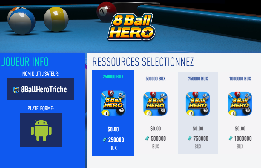 8 Ball Hero triche, 8 Ball Hero astuce, 8 Ball Hero pirater, 8 Ball Hero jeu triche, 8 Ball Hero truc, 8 Ball Hero triche android, 8 Ball Hero tricher, 8 Ball Hero outil de triche, 8 Ball Hero gratuit Bux, 8 Ball Hero illimite Bux, 8 Ball Hero astuce android, 8 Ball Hero tricher jeu, 8 Ball Hero telecharger triche, 8 Ball Hero code de triche, 8 Ball Hero triche france, Comment tricher 8 Ball Hero, 8 Ball Hero hack, 8 Ball Hero hack online, 8 Ball Hero hack apk, 8 Ball Hero mod online, how to hack 8 Ball Hero without verification, how to hack 8 Ball Hero no survey, 8 Ball Hero cheats codes, 8 Ball Hero cheats, 8 Ball Hero Mod apk, 8 Ball Hero hack Bux, 8 Ball Hero unlimited Bux, 8 Ball Hero hack android, 8 Ball Hero cheat Bux, 8 Ball Hero tricks, 8 Ball Hero cheat unlimited Bux, 8 Ball Hero free Bux, 8 Ball Hero tips, 8 Ball Hero apk mod, 8 Ball Hero android hack, 8 Ball Hero apk cheats, mod 8 Ball Hero, hack 8 Ball Hero, cheats 8 Ball Hero, 8 Ball Hero hacken, 8 Ball Hero beschummeln, 8 Ball Hero betrugen, 8 Ball Hero betrugen Bux, 8 Ball Hero unbegrenzt Bux, 8 Ball Hero Bux frei, 8 Ball Hero hacken Bux, 8 Ball Hero Bux gratuito, 8 Ball Hero mod Bux, 8 Ball Hero trucchi, 8 Ball Hero truffare, 8 Ball Hero enganar, 8 Ball Hero amaxa pros misthosi, 8 Ball Hero chakaro, 8 Ball Hero apati, 8 Ball Hero dorean Bux, 8 Ball Hero hakata, 8 Ball Hero huijata, 8 Ball Hero vapaa Bux, 8 Ball Hero gratis Bux, 8 Ball Hero hacka, 8 Ball Hero jukse, 8 Ball Hero hakke, 8 Ball Hero hakiranje, 8 Ball Hero varati, 8 Ball Hero podvadet, 8 Ball Hero kramp, 8 Ball Hero plonk listkov, 8 Ball Hero hile, 8 Ball Hero ateşe atacaklar, 8 Ball Hero osidit, 8 Ball Hero csal, 8 Ball Hero csapkod, 8 Ball Hero curang, 8 Ball Hero snyde, 8 Ball Hero klove, 8 Ball Hero האק, 8 Ball Hero 備忘, 8 Ball Hero 哈克, 8 Ball Hero entrar, 8 Ball Hero cortar