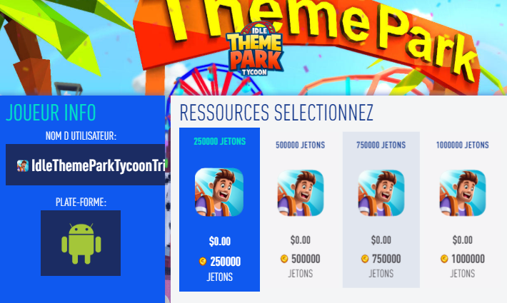 Idle Theme Park Tycoon triche, Idle Theme Park Tycoon astuce, Idle Theme Park Tycoon pirater, Idle Theme Park Tycoon jeu triche, Idle Theme Park Tycoon truc, Idle Theme Park Tycoon triche android, Idle Theme Park Tycoon tricher, Idle Theme Park Tycoon outil de triche, Idle Theme Park Tycoon gratuit Jetons et Argent, Idle Theme Park Tycoon illimite Jetons et Argent, Idle Theme Park Tycoon astuce android, Idle Theme Park Tycoon tricher jeu, Idle Theme Park Tycoon telecharger triche, Idle Theme Park Tycoon code de triche, Idle Theme Park Tycoon triche france, Comment tricher Idle Theme Park Tycoon, Idle Theme Park Tycoon hack, Idle Theme Park Tycoon hack online, Idle Theme Park Tycoon hack apk, Idle Theme Park Tycoon mod online, how to hack Idle Theme Park Tycoon without verification, how to hack Idle Theme Park Tycoon no survey, Idle Theme Park Tycoon cheats codes, Idle Theme Park Tycoon cheats, Idle Theme Park Tycoon Mod apk, Idle Theme Park Tycoon hack Jetons et Argent, Idle Theme Park Tycoon unlimited Jetons et Argent, Idle Theme Park Tycoon hack android, Idle Theme Park Tycoon cheat Jetons et Argent, Idle Theme Park Tycoon tricks, Idle Theme Park Tycoon cheat unlimited Jetons et Argent, Idle Theme Park Tycoon free Jetons et Argent, Idle Theme Park Tycoon tips, Idle Theme Park Tycoon apk mod, Idle Theme Park Tycoon android hack, Idle Theme Park Tycoon apk cheats, mod Idle Theme Park Tycoon, hack Idle Theme Park Tycoon, cheats Idle Theme Park Tycoon, Idle Theme Park Tycoon hacken, Idle Theme Park Tycoon beschummeln, Idle Theme Park Tycoon betrugen, Idle Theme Park Tycoon betrugen Jetons et Argent, Idle Theme Park Tycoon unbegrenzt Jetons et Argent, Idle Theme Park Tycoon Jetons et Argent frei, Idle Theme Park Tycoon hacken Jetons et Argent, Idle Theme Park Tycoon Jetons et Argent gratuito, Idle Theme Park Tycoon mod Jetons et Argent, Idle Theme Park Tycoon trucchi, Idle Theme Park Tycoon truffare, Idle Theme Park Tycoon enganar, Idle Theme Park Tycoon amaxa pros misthosi, Idle Theme Park Tycoon chakaro, Idle Theme Park Tycoon apati, Idle Theme Park Tycoon dorean Jetons et Argent, Idle Theme Park Tycoon hakata, Idle Theme Park Tycoon huijata, Idle Theme Park Tycoon vapaa Jetons et Argent, Idle Theme Park Tycoon gratis Jetons et Argent, Idle Theme Park Tycoon hacka, Idle Theme Park Tycoon jukse, Idle Theme Park Tycoon hakke, Idle Theme Park Tycoon hakiranje, Idle Theme Park Tycoon varati, Idle Theme Park Tycoon podvadet, Idle Theme Park Tycoon kramp, Idle Theme Park Tycoon plonk listkov, Idle Theme Park Tycoon hile, Idle Theme Park Tycoon ateşe atacaklar, Idle Theme Park Tycoon osidit, Idle Theme Park Tycoon csal, Idle Theme Park Tycoon csapkod, Idle Theme Park Tycoon curang, Idle Theme Park Tycoon snyde, Idle Theme Park Tycoon klove, Idle Theme Park Tycoon האק, Idle Theme Park Tycoon 備忘, Idle Theme Park Tycoon 哈克, Idle Theme Park Tycoon entrar, Idle Theme Park Tycoon cortar