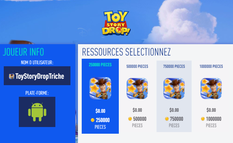 Toy Story Drop triche, Toy Story Drop astuce, Toy Story Drop pirater, Toy Story Drop jeu triche, Toy Story Drop truc, Toy Story Drop triche android, Toy Story Drop tricher, Toy Story Drop outil de triche, Toy Story Drop gratuit Pieces, Toy Story Drop illimite Pieces, Toy Story Drop astuce android, Toy Story Drop tricher jeu, Toy Story Drop telecharger triche, Toy Story Drop code de triche, Toy Story Drop triche france, Comment tricher Toy Story Drop, Toy Story Drop hack, Toy Story Drop hack online, Toy Story Drop hack apk, Toy Story Drop mod online, how to hack Toy Story Drop without verification, how to hack Toy Story Drop no survey, Toy Story Drop cheats codes, Toy Story Drop cheats, Toy Story Drop Mod apk, Toy Story Drop hack Pieces, Toy Story Drop unlimited Pieces, Toy Story Drop hack android, Toy Story Drop cheat Pieces, Toy Story Drop tricks, Toy Story Drop cheat unlimited Pieces, Toy Story Drop free Pieces, Toy Story Drop tips, Toy Story Drop apk mod, Toy Story Drop android hack, Toy Story Drop apk cheats, mod Toy Story Drop, hack Toy Story Drop, cheats Toy Story Drop, Toy Story Drop hacken, Toy Story Drop beschummeln, Toy Story Drop betrugen, Toy Story Drop betrugen Pieces, Toy Story Drop unbegrenzt Pieces, Toy Story Drop Pieces frei, Toy Story Drop hacken Pieces, Toy Story Drop Pieces gratuito, Toy Story Drop mod Pieces, Toy Story Drop trucchi, Toy Story Drop truffare, Toy Story Drop enganar, Toy Story Drop amaxa pros misthosi, Toy Story Drop chakaro, Toy Story Drop apati, Toy Story Drop dorean Pieces, Toy Story Drop hakata, Toy Story Drop huijata, Toy Story Drop vapaa Pieces, Toy Story Drop gratis Pieces, Toy Story Drop hacka, Toy Story Drop jukse, Toy Story Drop hakke, Toy Story Drop hakiranje, Toy Story Drop varati, Toy Story Drop podvadet, Toy Story Drop kramp, Toy Story Drop plonk listkov, Toy Story Drop hile, Toy Story Drop ateşe atacaklar, Toy Story Drop osidit, Toy Story Drop csal, Toy Story Drop csapkod, Toy Story Drop curang, Toy Story Drop snyde, Toy Story Drop klove, Toy Story Drop האק, Toy Story Drop 備忘, Toy Story Drop 哈克, Toy Story Drop entrar, Toy Story Drop cortar